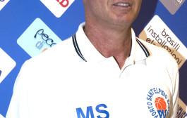 La Malloni P.S.Elpidio riparte da coach Marco Schiavi