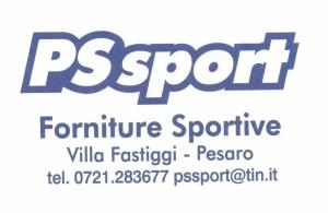 logo-ps-sport