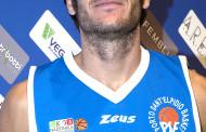 Daniele Quartieri sottoposto ad intervento chirurgico