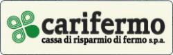 Carifermo