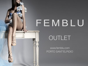 Outlet-Femblu