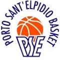 Buon test per la Ecoelpidiense contro il Basket Campli