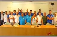 Campagna Abbonamenti Ecoelpidiense Basket 2014/2015