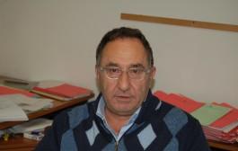 La Ecoelpidiense Basket piange la scomparsa di Sergio Farina