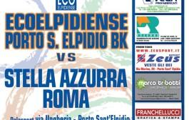 Verso Ecoelpidiense-Stella Azzurra. Parla il Presidente Bonifazi: