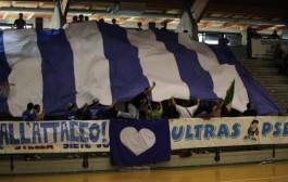 Mercoledi 6 Gennaio TUTTI A GIULIANOVA!!!