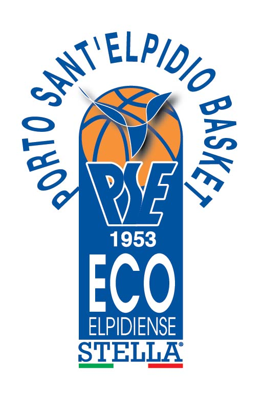 Ecoelpidiense Stella P.S.Elpidio, sabato 29 test a Montegranaro