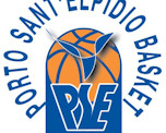 Porto Sant'Elpidio Basket pronto a ripartire, nasce il progetto #100%PSEBASKET
