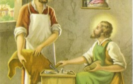 25 Ottobre: tra festa, santi e pallacanestro