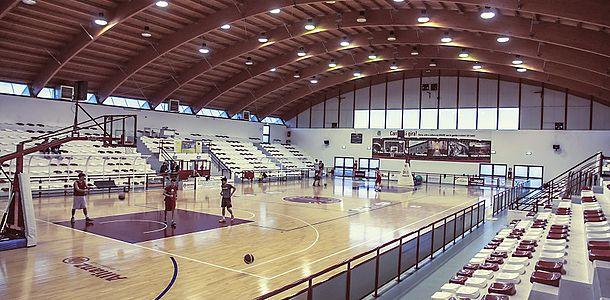 Info biglietti Basket Campli – Ecoelpidiense Stella P.S.Elpidio