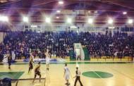 """Sabato il """"Basket Day PSE"""", la Malloni P.S.Elpidio si presenta ai tifosi."""