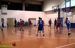 Super impresa Faleriense, battuta Campofilone in 6 !!!