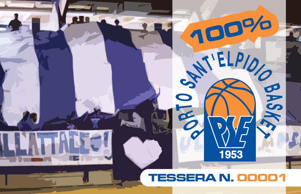 Entusiasmo per #100%PSEBASKET, al via la nuova stagione!