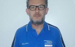 Intervista telefonica Massimiliano Domizioli