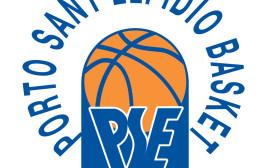L'attesa è finita, l'azienda Malloni spa è il nuovo main sponsor del Porto Sant'Elpidio Basket.