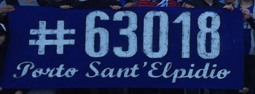 Gli Ultras #63018 vicini agli amici terremotati