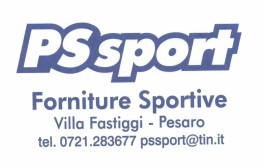 PS SPORT nuovo sponsor tecnico della Malloni P.S.Elpidio