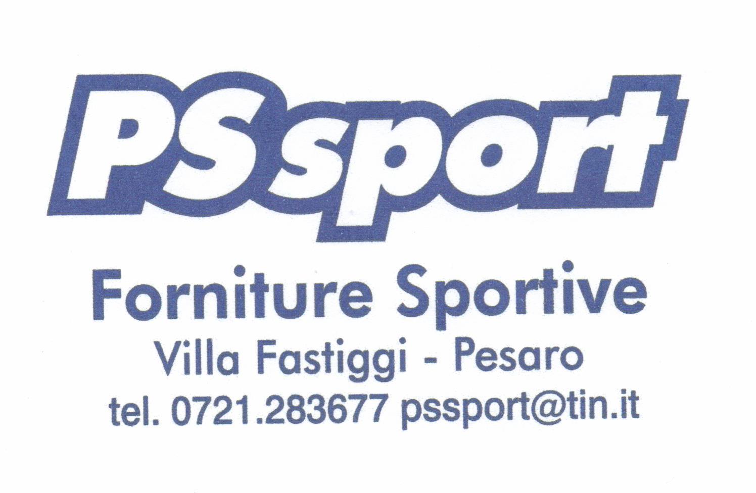 PS SPORT e P.S.Elpidio Basket ancora insieme.