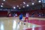 2° Basket Day PSE, cresce l'attesa