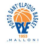Logo PSE Basket 2016-2017