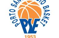 Malloni Basket P.S. Elpidio – Al Discount Venafro 73-75