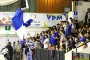 Malloni P.S.Elpidio - Basket Ortona