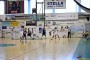NOVITA' ! Olimpia Matera – Malloni PSE in diretta web-audio