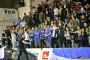Malloni P.S.Elpidio, coach Ramini presenta la trasferta di Val di Ceppo
