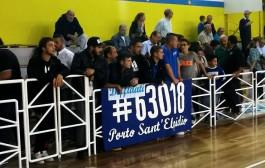 Discorso rosso per la Malloni, a Monteroni finisce 64-53