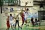 La Malloni scrive la storia, Porto Sant'Elpidio ai Play-Off per la Serie A2