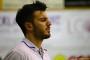 Foto-Video-Interviste: rivivi Malloni P.S.Elpidio-Bisceglie