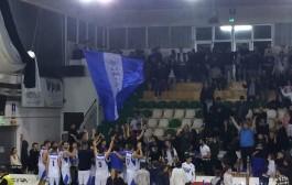 Verso Pescara-Malloni, biancoazzurri alla ricerca di un'altra impresa