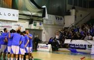 Ultras #63018 al fianco di ANT. Raccolta offerte in occasione di Malloni PSE-Rimini