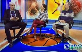 Su Big-Basket si parla della Malloni P.S.Elpidio