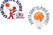 """Malloni P.S.Elpidio, domenica l'attesissimo """"Basket Day"""""""