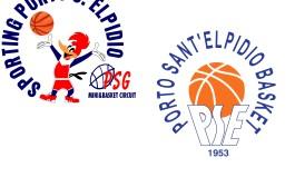 Malloni Basket & Sporting P.S.Elpidio, rinnovata la collaborazione