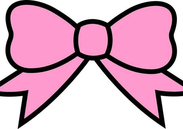 Malloni PSE, fiocco rosa per Mario Matricardi