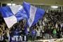 Malloni un derby tira l'altro, dopo Senigallia ecco Fabriano.