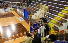 San Crispino fa la grazia, sbancata Pescara. La Malloni torna a vincere.