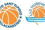 """Pallacanestro P.S.Elpidio – Faleriense Basket, venerdì è il giorno del derby """"made in PSE""""."""