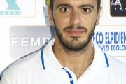 """Coach Ramini: """"La Malloni è in salute ma attenzione a Val Di Ceppo"""""""