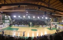 Derby P.S.Elpidio-Senigallia: prevendite ed info