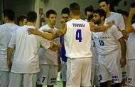 La Malloni aggancia il quarto posto, Campli piegata 66-54