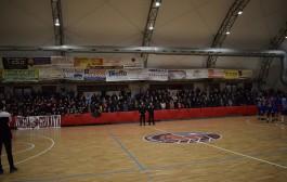 Malloni a Nardò in diretta video e radio