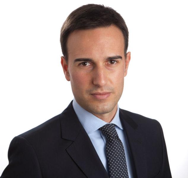 Franchellucci sindaco, le congratulazioni della Malloni Basket