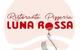 La Malloni P.S.Elpidio ringrazia lo chalet ristorante Luna Rossa