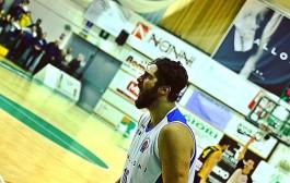 La Malloni P.S.Elpidio firma Mirko Romani