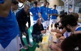 Oltre 250 tifosi da Senigallia, tutte le info biglietti per il derby tra Malloni e Goldengas.