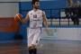 Che beffa a Nardò, Malloni sconfitta dopo un overtime 72-71