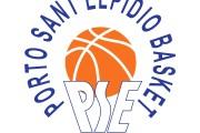 P.S.Elpidio Basket. Comunicato Ufficiale del 30/06/2020